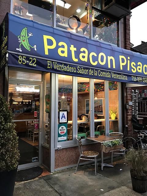 火, 2017-03-28 18:18 - Patacon Pisao