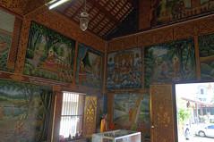 Thaïlande 2013-01-20 11h24