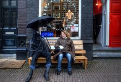2012 01 28 Amsterdam Vondelpark e.o