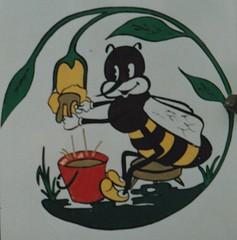 Truck Logo 1aug1988