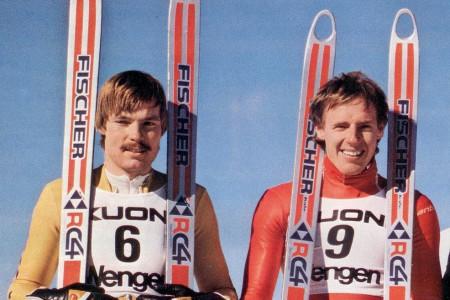 Velký příběh lyžařského byznysu X. - Léta devadesátá až dodneška