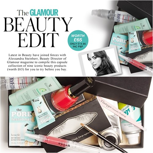 Glamour_Mag_Beauty_Box