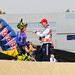 UCI BMX Supercross time trial - Papendal