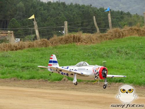 Cobertura do 6º Fly Norte -Braço do Norte -SC - Data 14,15 e 16/06/2013 9069635007_dcc8da038b