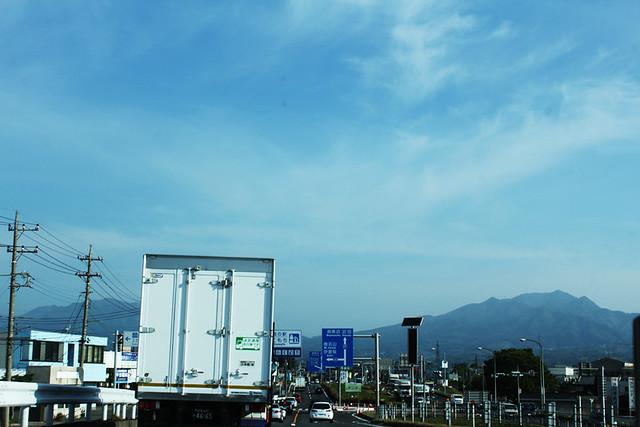 草津白根山_05
