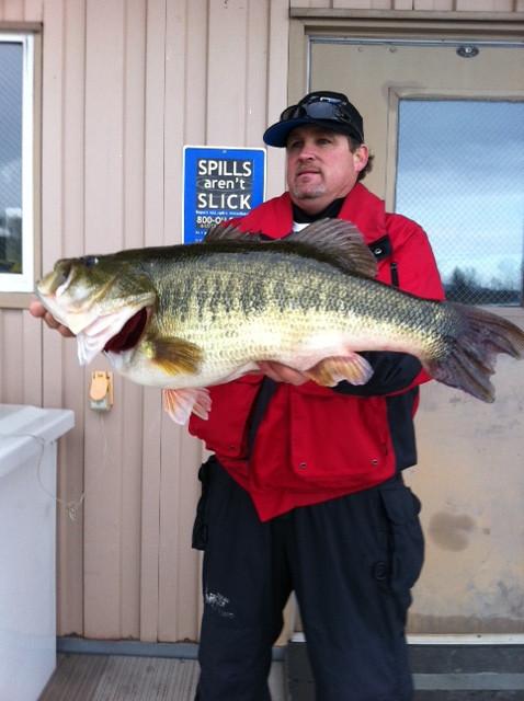 Lake camanche fishing flickr photo sharing for Bass lake ca fishing