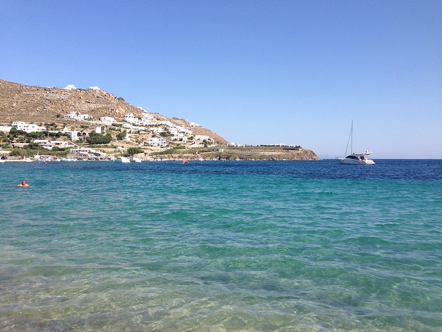 mykonos-ornos-beach-greece