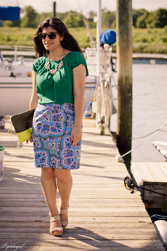 paisley pencil skirt-1.jpg