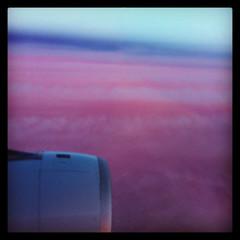 sunsetplane03