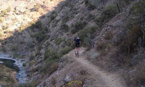mountainbike mtb colfax placercounty americanriver stevenstrail