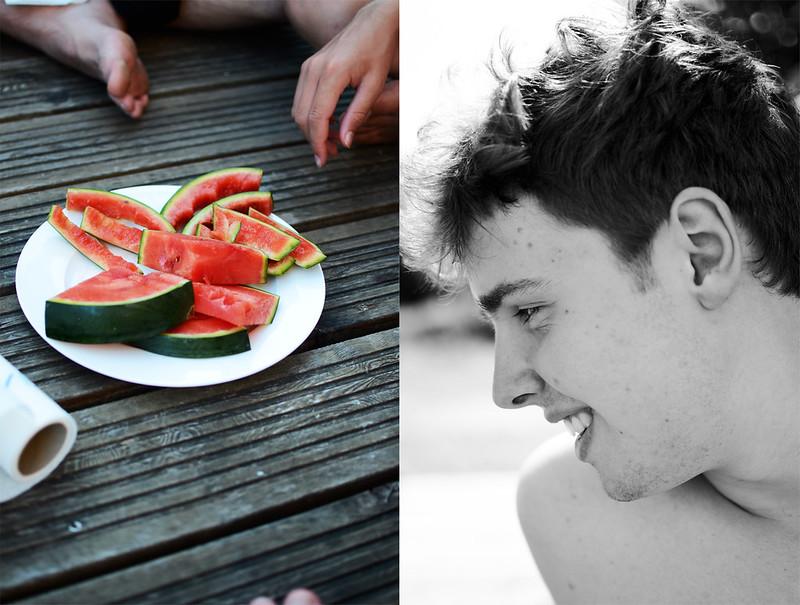leo+melonen