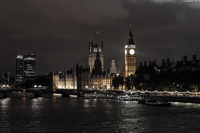 London2013 (292 di 361)