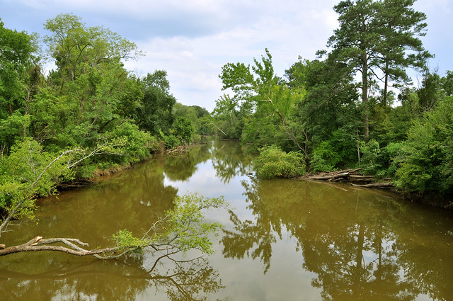 neuse river trail map with 9404068006 on Raleigh Greenway Map as well Croatan Gravel Vanish in addition Island Creek Forest Walk Trail furthermore Galapagos further Fishing piers.