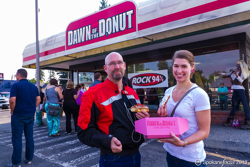 Dawn of the Donut-57.jpg