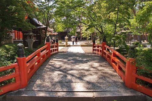 【写真】2013 : 今宮神社/2021-01-01/IMGP1270