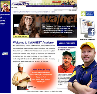 2_CWANETT_Screenshot