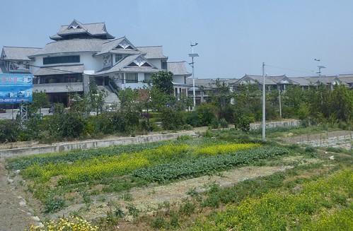 Yunnan13-Dali-Lijiang-Route (20)