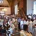 17 Hramul Bisericii Adormirea Maicii Domnului - 15 august 2013