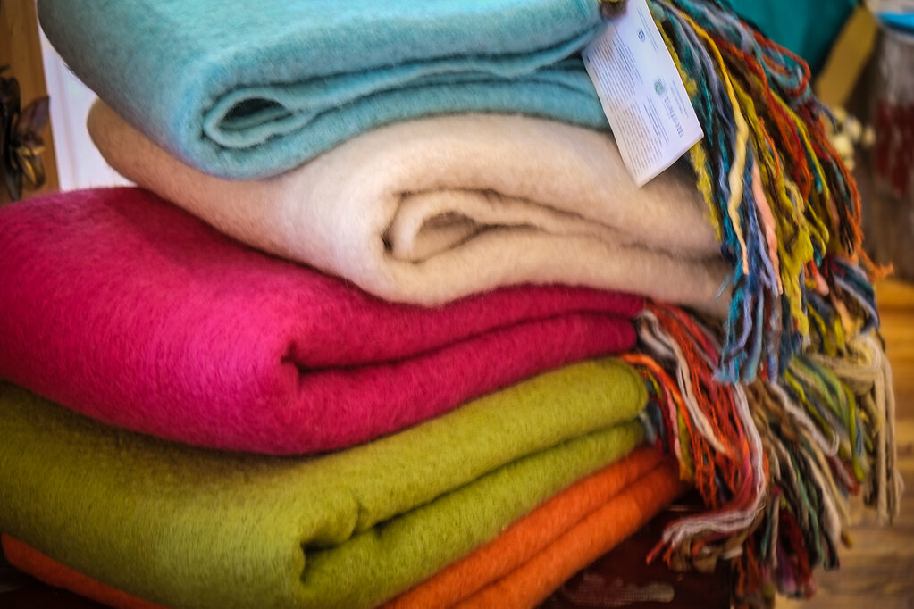 Cashmere Throws for Sale, Teazer, Mahone Bay.jpg