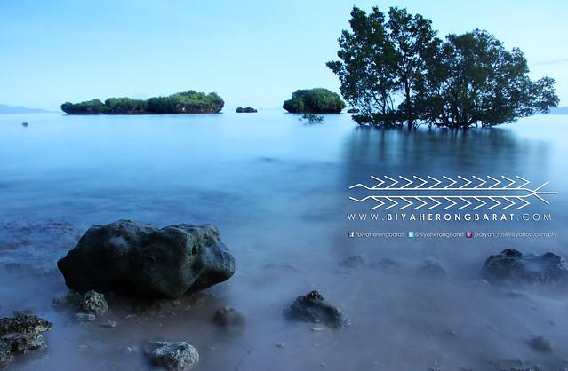 Paguriran Island Bacon Sorsogon