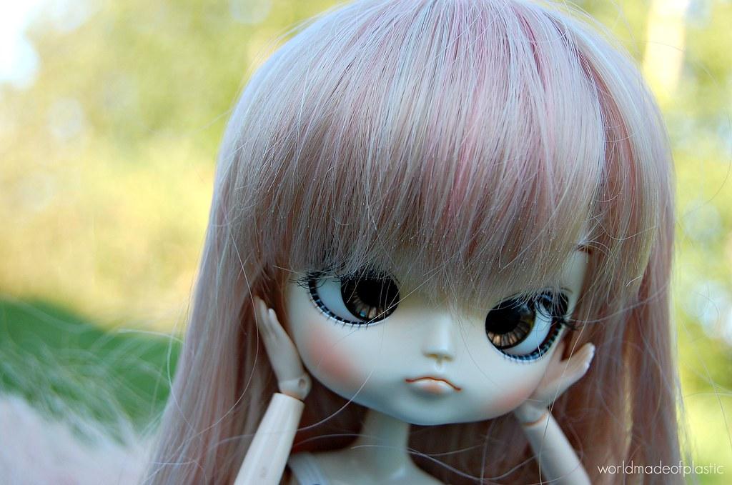 Michiko11