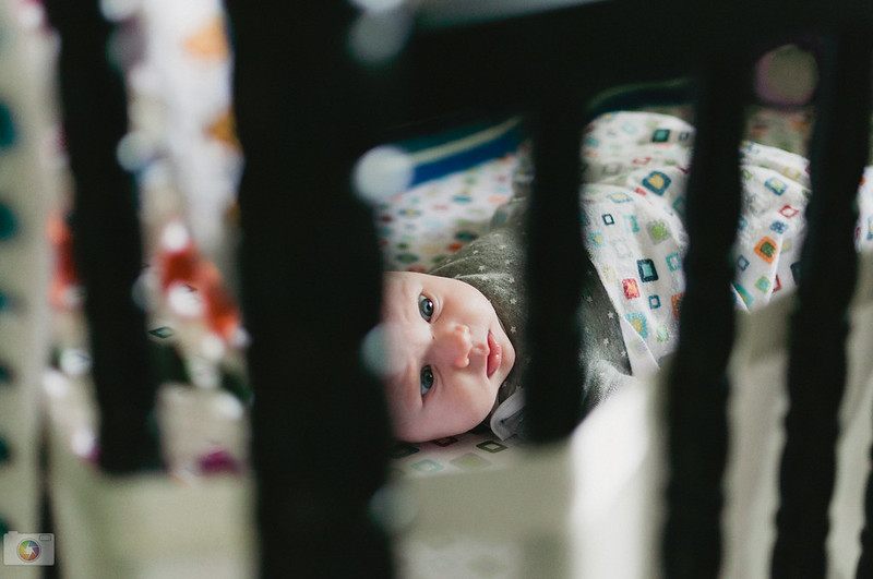 rue's crib-1