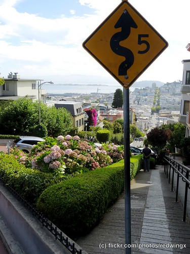 Lombard_sign