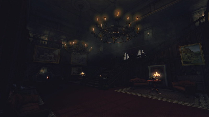 Amnesia-review (3)