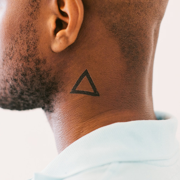 tattly_yoko_sakao_ohama_triangle_web_applied_08_grande