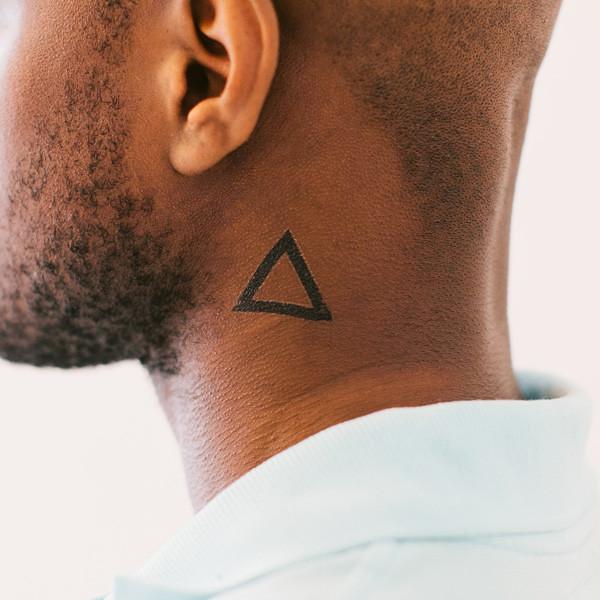 tattly_yoko_sakao_ohama_triangle_web_applied_08_grande