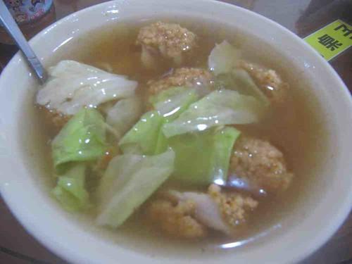 04-2013澎湖-香亭土魠魚羹麵