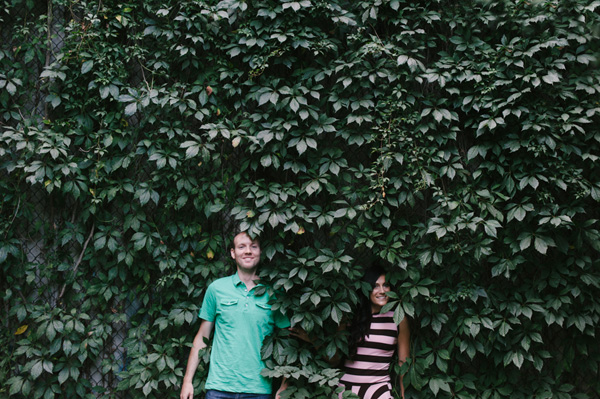 Celine Kim Photography - Toronto engagement session - Marianna & Michael - Trinity Bellwoods (11)