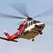 2013 American Heroes Airshow - Los Angeles