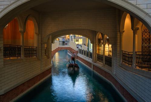 Venetian #4
