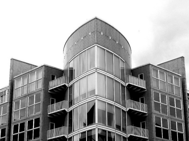 Berlin_2013_312