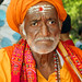 color baba by art.salilsharma