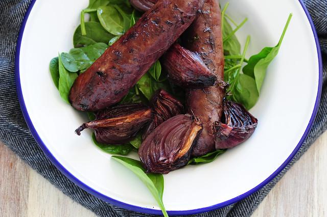 slow roast bangers-3