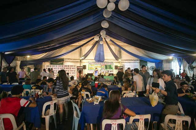 Mercato Centrale at Bonifacio Global City-42.jpg