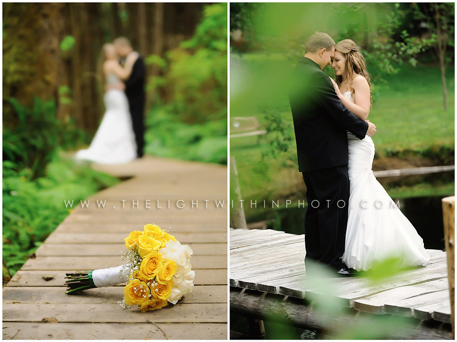 Wedding photographers Victoria BC 5