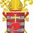 Arquidiocese Londrina's buddy icon