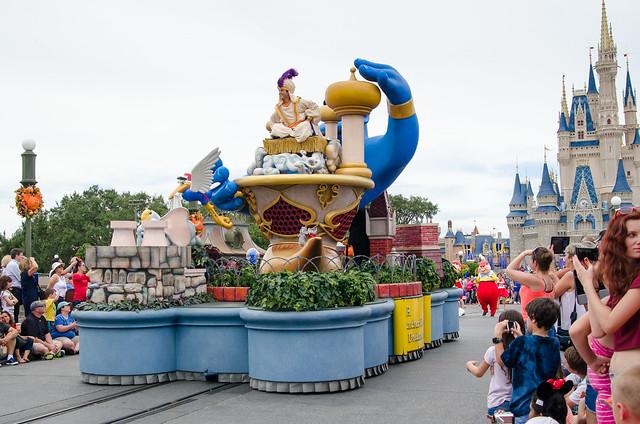 20130925-Disney-0246