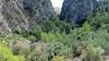 Kreta 2013 116