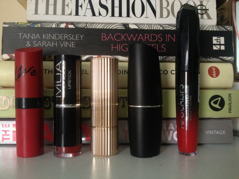 Top_5_Red_Lipsticks_2013_1