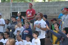Jr#2 Summer Camp 2013-2