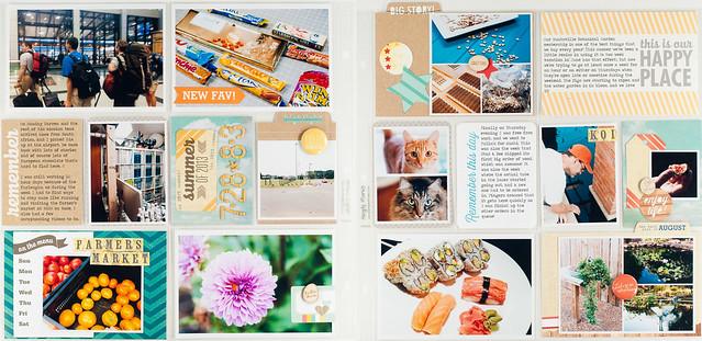 project life 2013 week 31.jpg