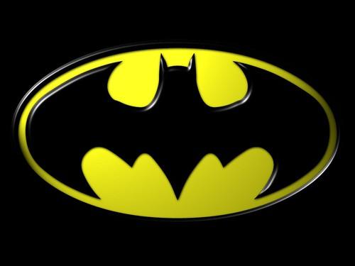 131016(3) - 2015年英雄對決電影《Superman / Batman》(超人 / 蝙蝠俠)於19日正式開鏡、拍攝「東洛杉磯學院」(ELAC)美式足球比賽! 2 FINAL