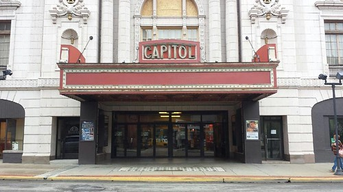 capitol theater3