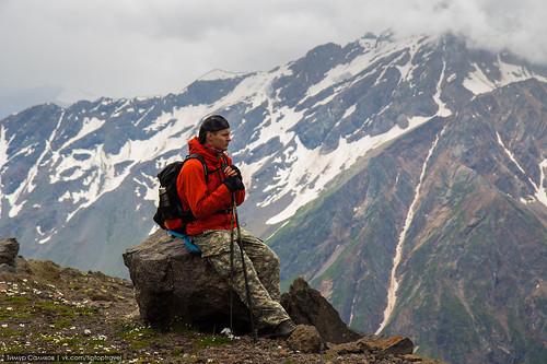 Elbrus 07 2013 (33)