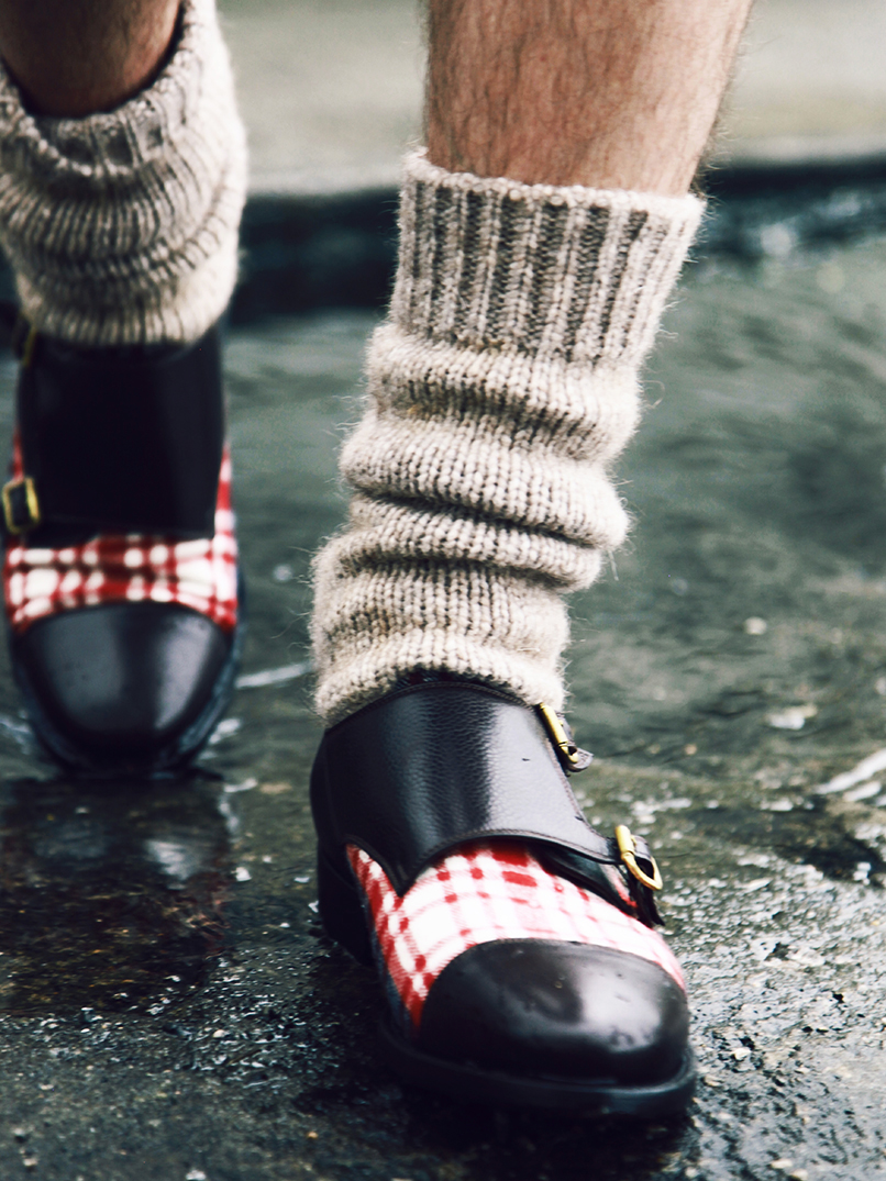 moncler gamme bleu shoes & bally socks