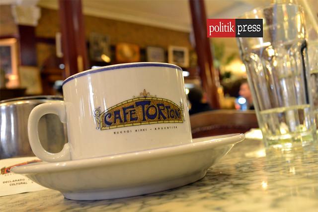 cafe tortoni1